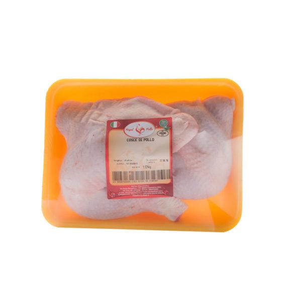 pollo-conigli-tacchino-royal-napoli020