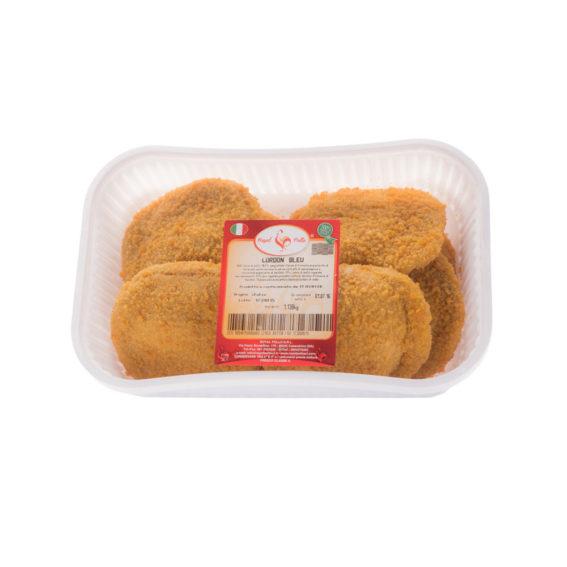 pollo-conigli-tacchino-royal-napoli003