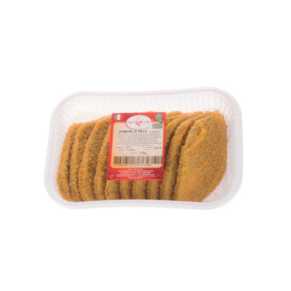 pollo-conigli-tacchino-royal-napoli004