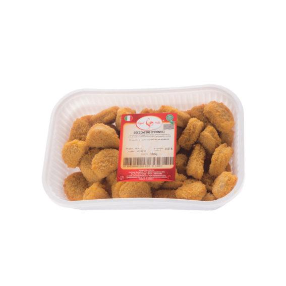 pollo-conigli-tacchino-royal-napoli005
