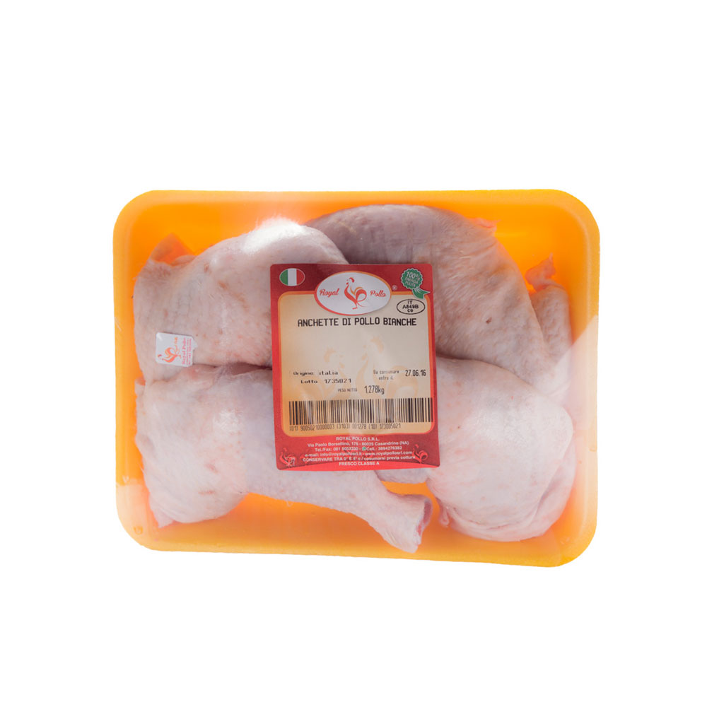 pollo-conigli-tacchino-royal-napoli007