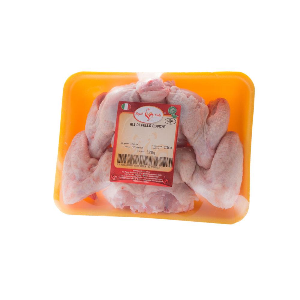 pollo-conigli-tacchino-royal-napoli008
