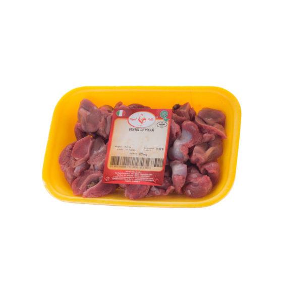 pollo-conigli-tacchino-royal-napoli009