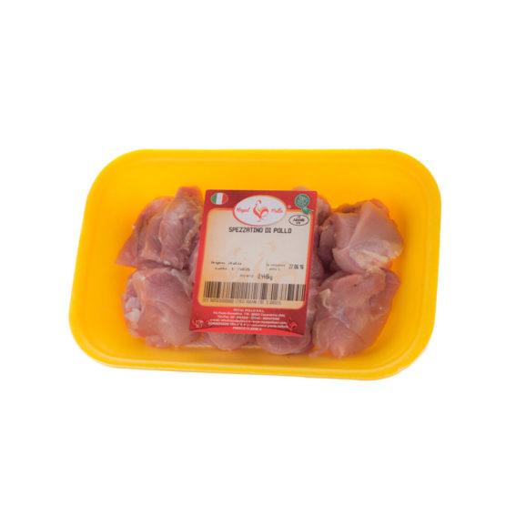 pollo-conigli-tacchino-royal-napoli010