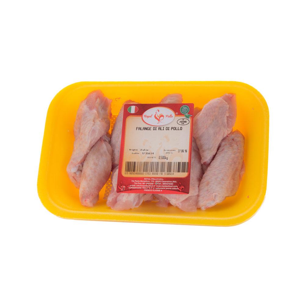pollo-conigli-tacchino-royal-napoli012