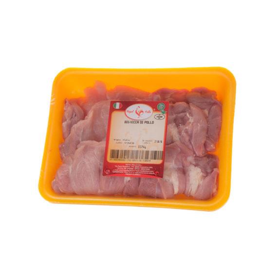 pollo-conigli-tacchino-royal-napoli013