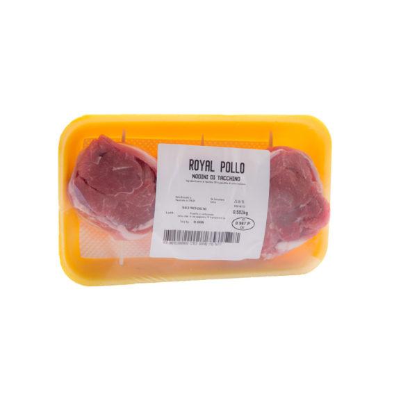 pollo-conigli-tacchino-royal-napoli014