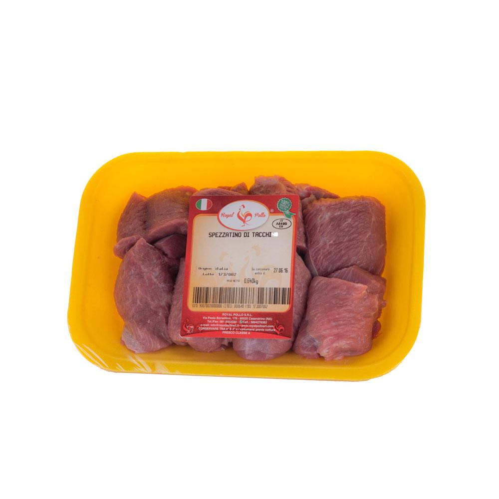 pollo-conigli-tacchino-royal-napoli016