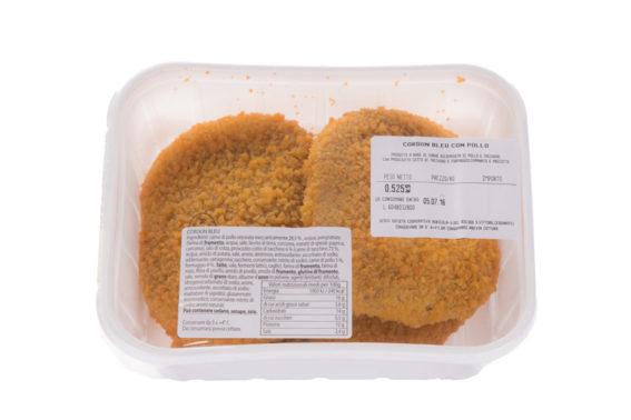 pollo-conigli-tacchino-royal-napoli017