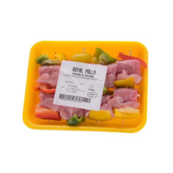 pollo-conigli-tacchino-royal-napoli018