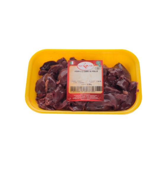pollo-conigli-tacchino-royal-napoli019