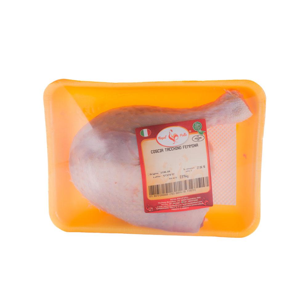 pollo-conigli-tacchino-royal-napoli021