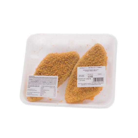 pollo-conigli-tacchino-royal-napoli022