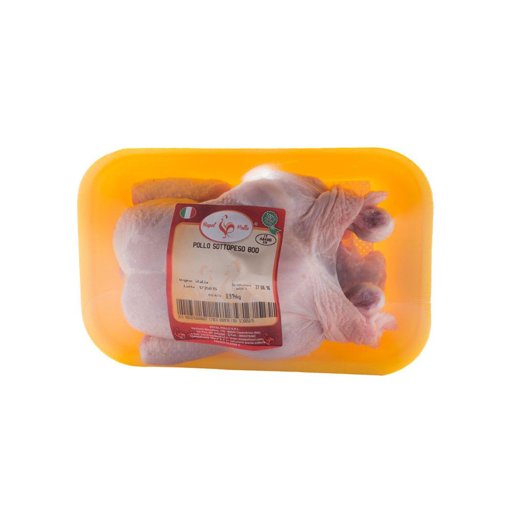 pollo-conigli-tacchino-royal-napoli024
