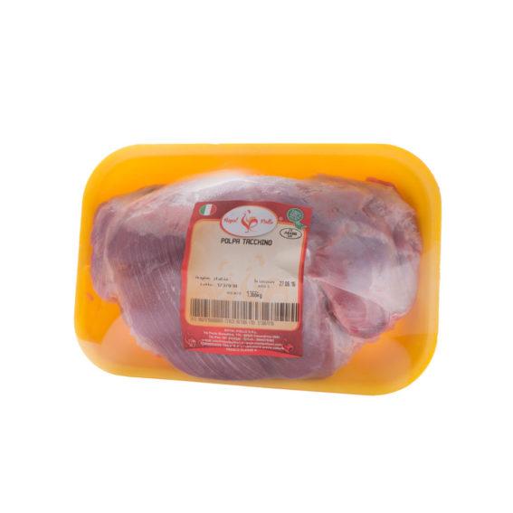 pollo-conigli-tacchino-royal-napoli025
