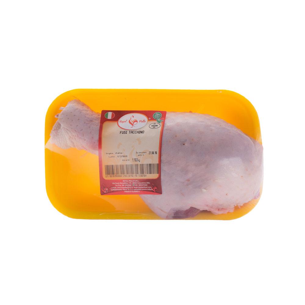 pollo-conigli-tacchino-royal-napoli026