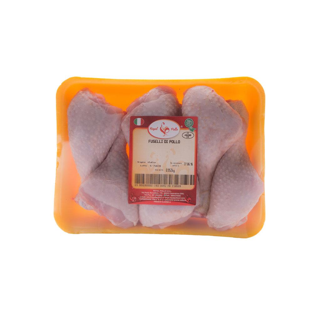 pollo-conigli-tacchino-royal-napoli029