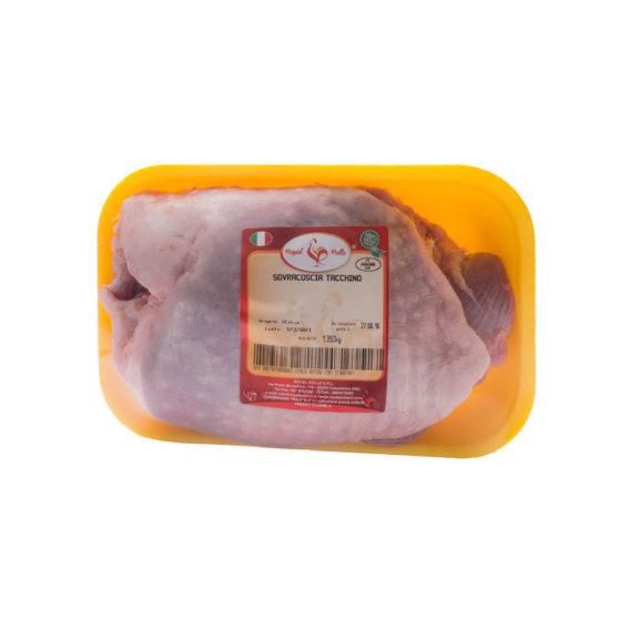 pollo-conigli-tacchino-royal-napoli030