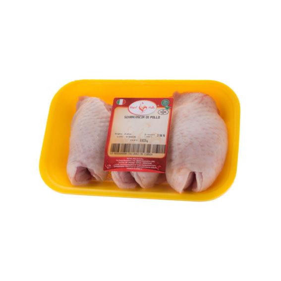 pollo-conigli-tacchino-royal-napoli033