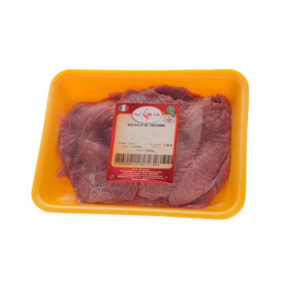 pollo-conigli-tacchino-royal-napoli035