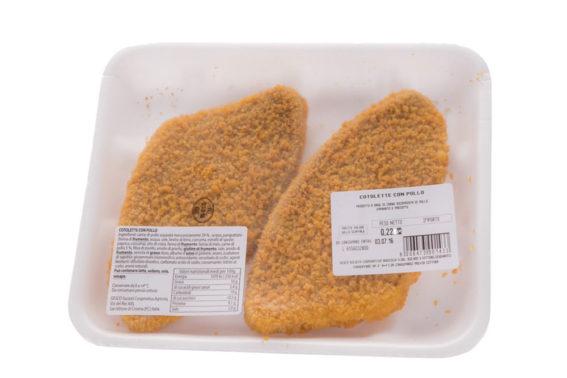 pollo-conigli-tacchino-royal-napoli037