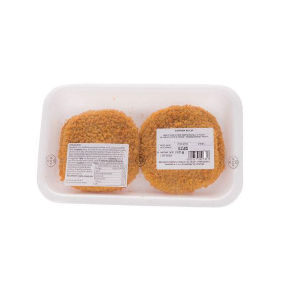 pollo-conigli-tacchino-royal-napoli038
