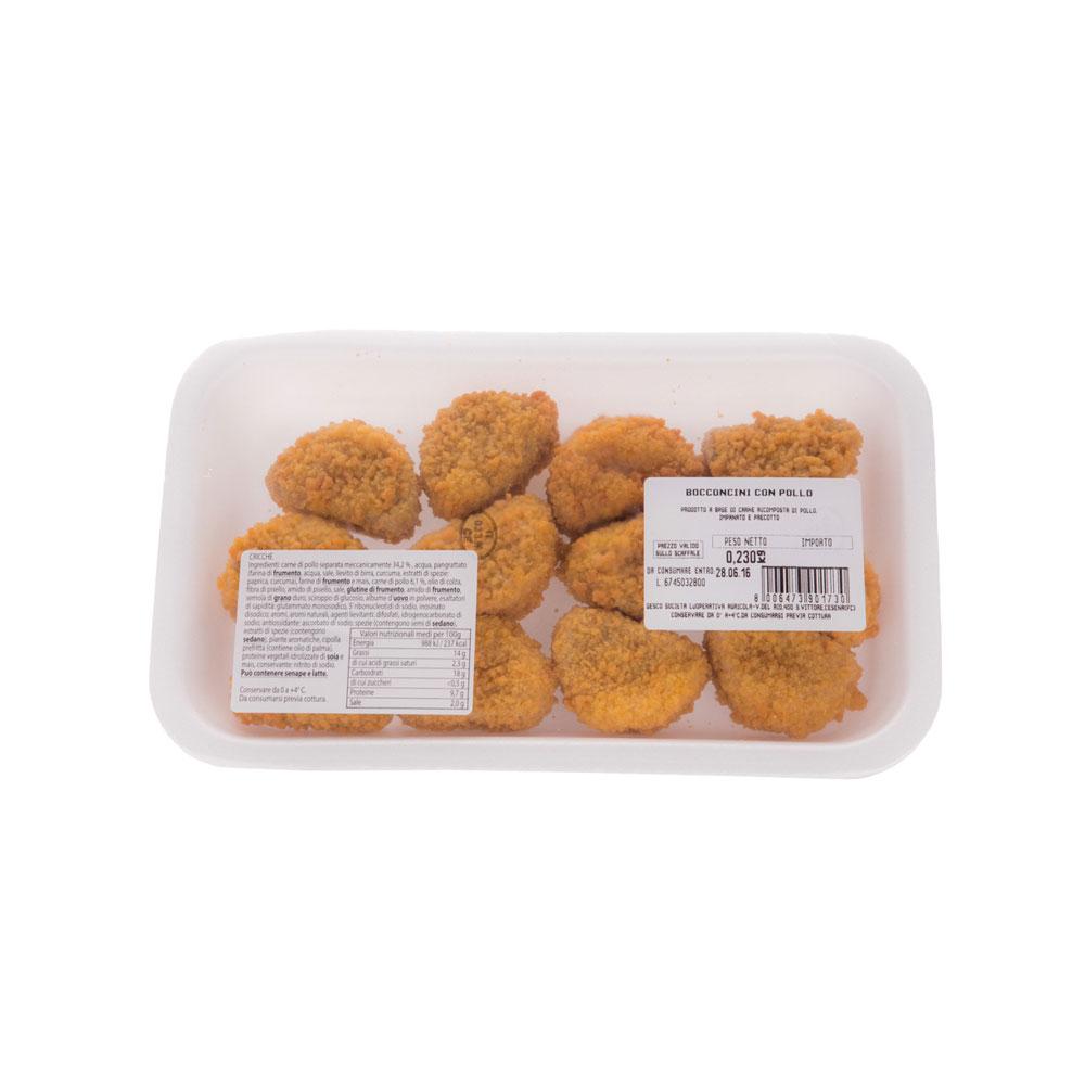 pollo-conigli-tacchino-royal-napoli039