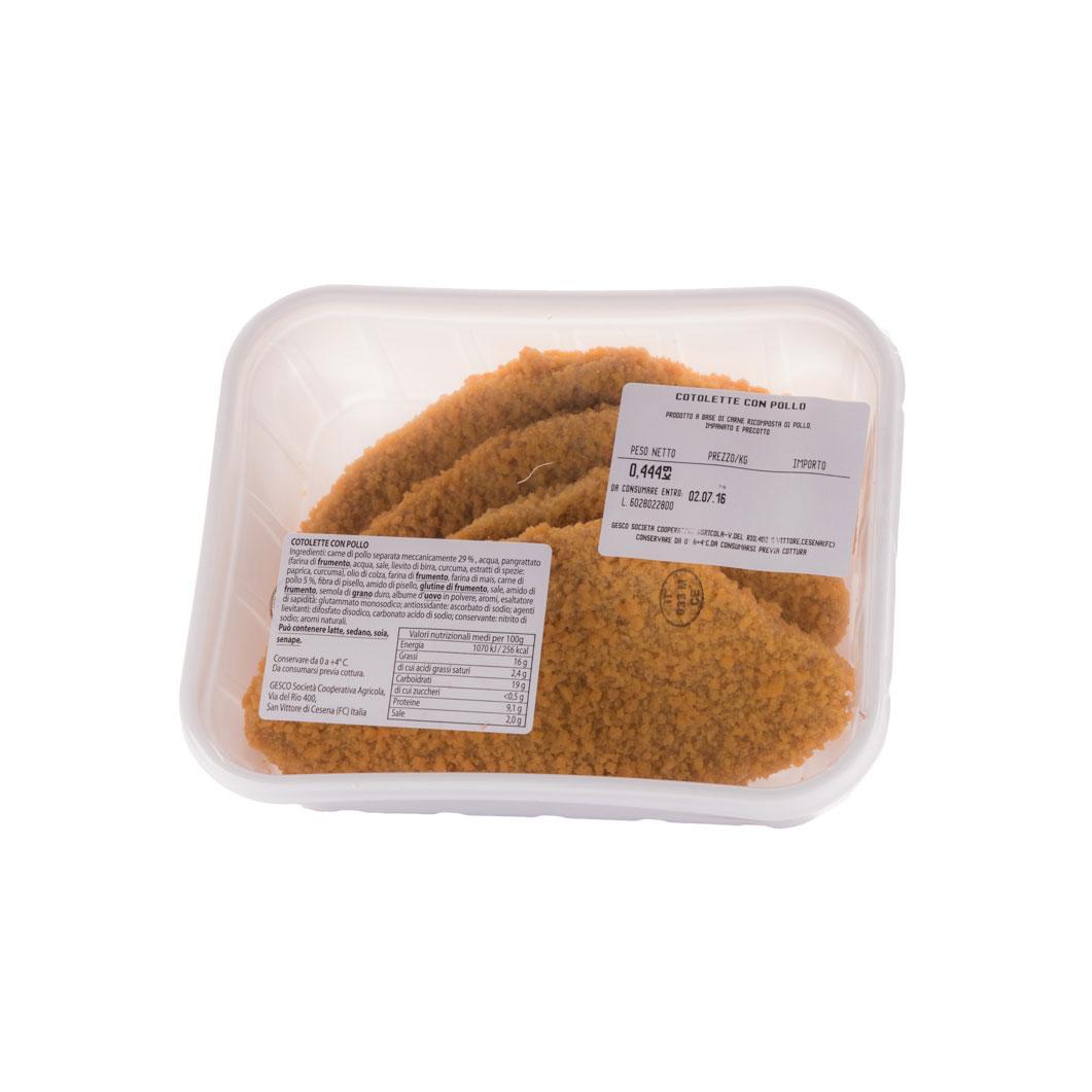 pollo-conigli-tacchino-royal-napoli044