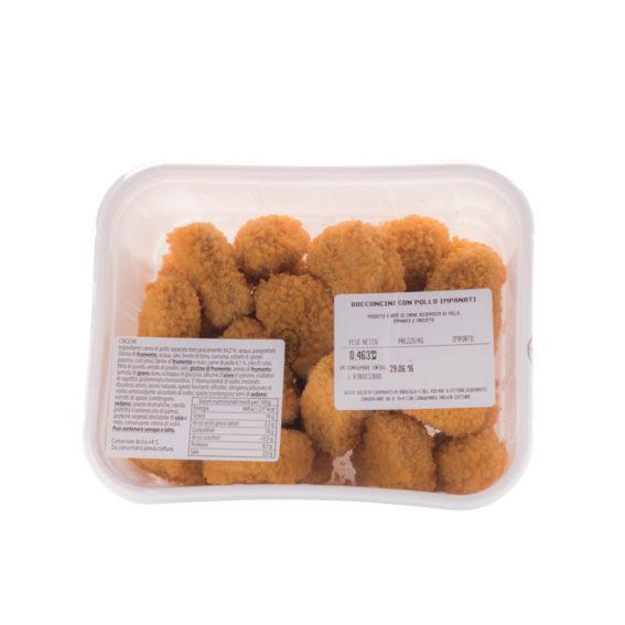 pollo-conigli-tacchino-royal-napoli045