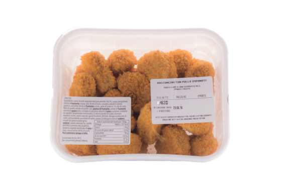 pollo-conigli-tacchino-royal-napoli046