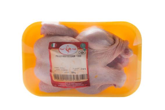 pollo-conigli-tacchino-royal-napoli047