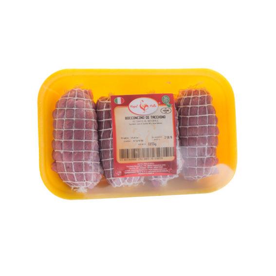 pollo-conigli-tacchino-royal-napoli048