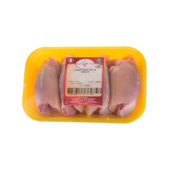 pollo-conigli-tacchino-royal-napoli049