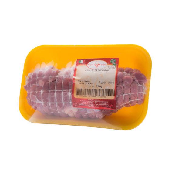 pollo-conigli-tacchino-royal-napoli050