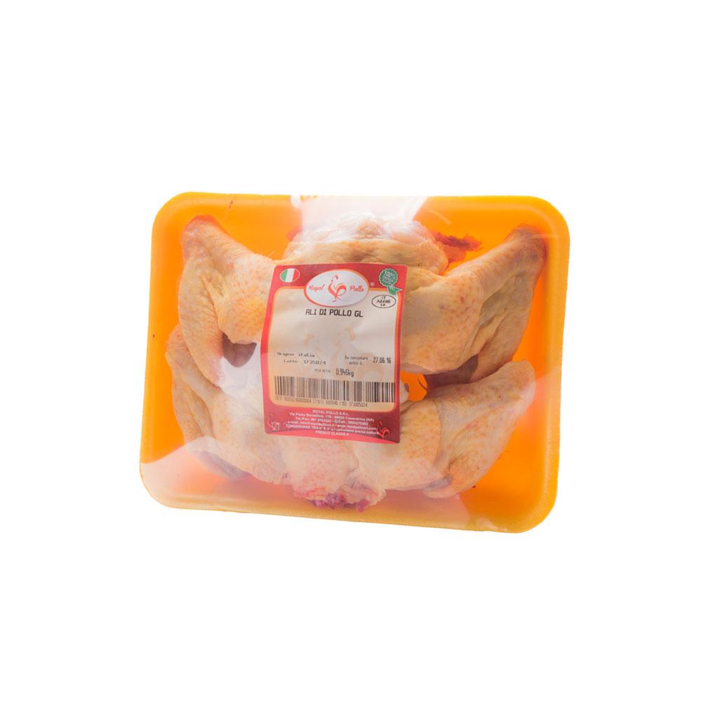 pollo-conigli-tacchino-royal-napoli051