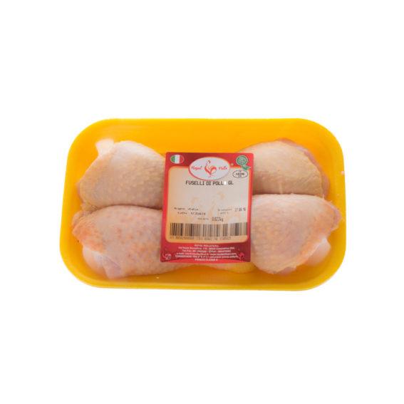 pollo-conigli-tacchino-royal-napoli053